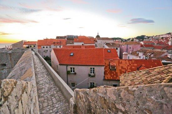 TrulyCroatia Tours