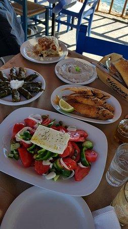Lentas, Grèce : IMG-20171011-WA0018_large.jpg