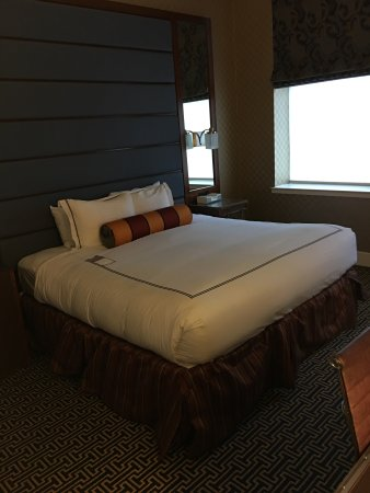 Kimpton Hotel Monaco Baltimore Inner Harbor-bild