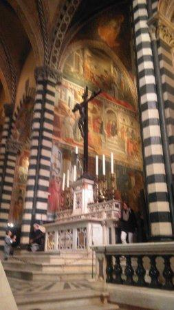 Duomo di Prato Photo