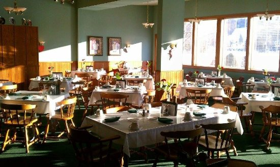 Italian Restaurants In Wausau Wisconsin