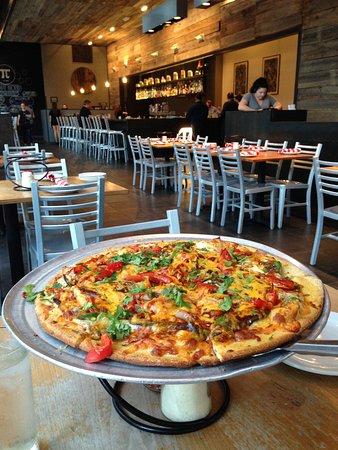 Pi pizzeria st. louis coupons