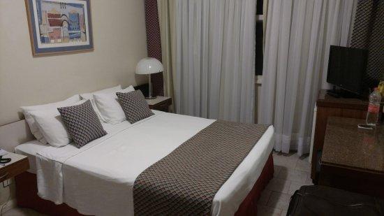 Hotel Savoy Othon: IMG_20171010_183330412_TOP_large.jpg