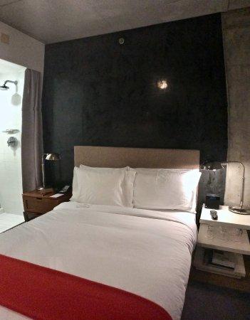 Изображение The Nolitan Hotel