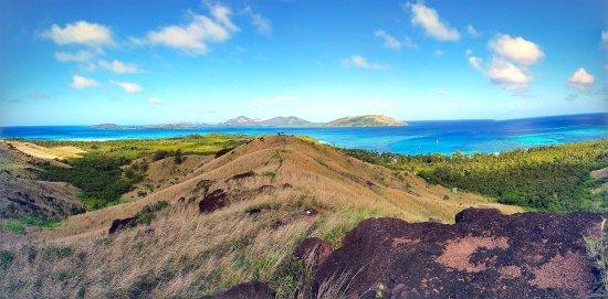 Nacula Island صورة فوتوغرافية