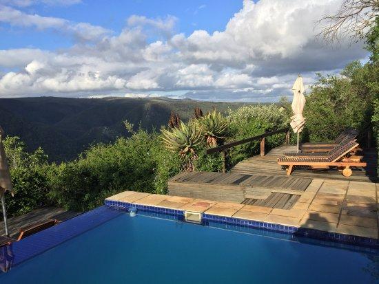 Addo, Güney Afrika: photo5.jpg