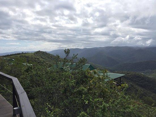 Addo, Güney Afrika: photo6.jpg