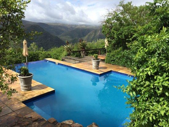 Addo, Güney Afrika: photo8.jpg