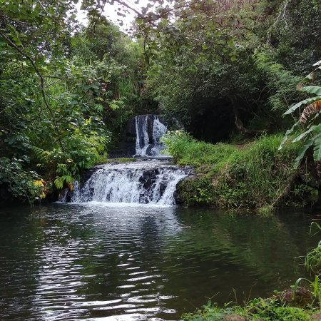 Koloa, Havaí: IMG_20171009_152735_900_large.jpg