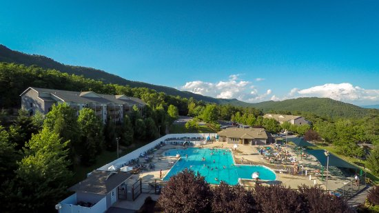 Massanutten Resort Updated 2019 Prices Reviews Photos Va