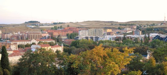 Abba burgos hotel updated 2018 reviews price for Sideboard 09003