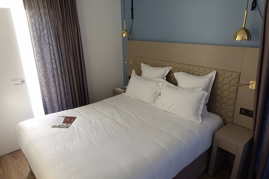 Hotel Residhome Bordeaux