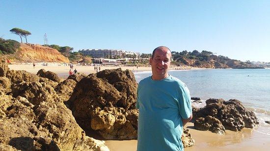 Holiday Village Algarve Balaia Image