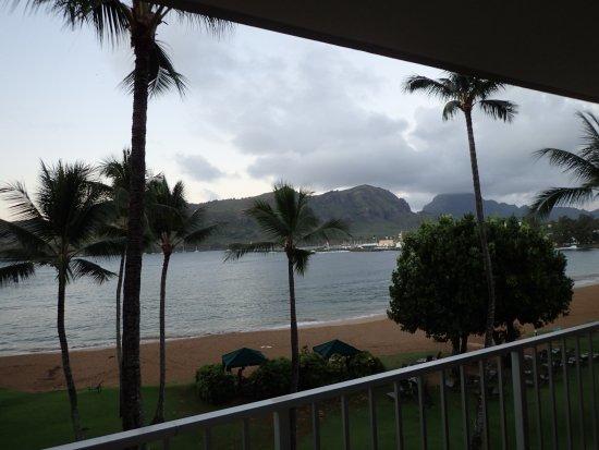 Foto Waikiki Beach Marriott Resort & Spa