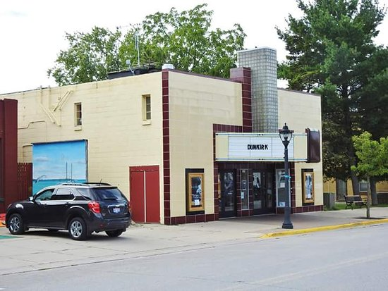 Elk Rapids Cinema