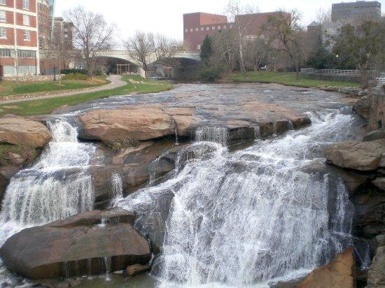 Falls Park on the Reedy: Fallsparkonthereedy_large.jpg