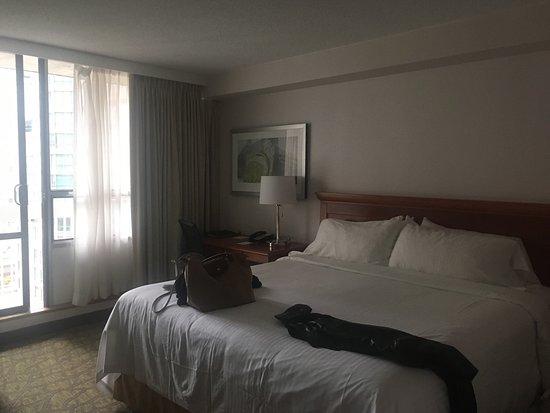 Chelsea Hotel, Toronto: photo3.jpg