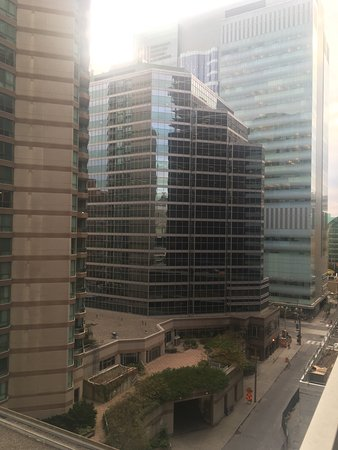 Chelsea Hotel, Toronto: photo5.jpg