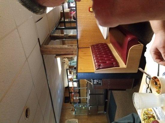 Rockford, MI: 20171011_134936_large.jpg