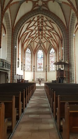 syrtaki ludwigsburg restaurant reviews phone number photos tripadvisor. Black Bedroom Furniture Sets. Home Design Ideas