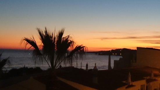 Monica Isabel Beach Club: DSC_9792_large.jpg