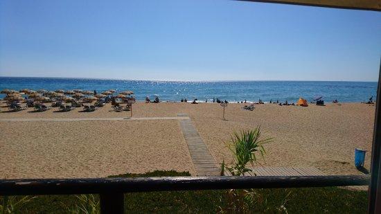 Monica Isabel Beach Club: DSC_9693_large.jpg