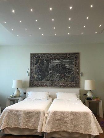Hotel Terme Neroniane Photo