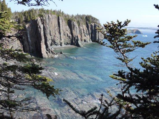 Port Rexton, Kanada: Skerwink Trail