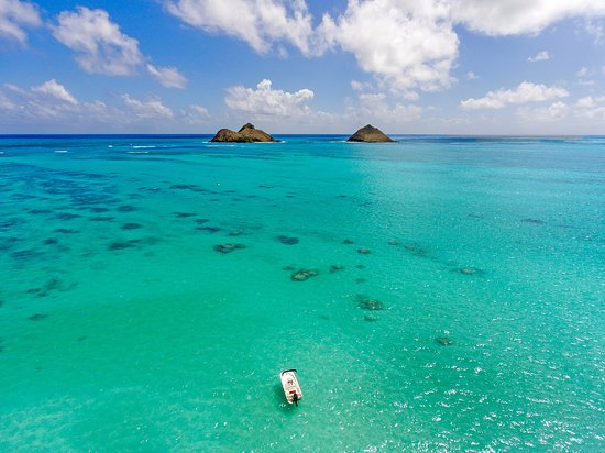 Lanikai Beach Als Llc Updated 2018 Prices B Reviews Kailua Oahu Hawaii Tripadvisor