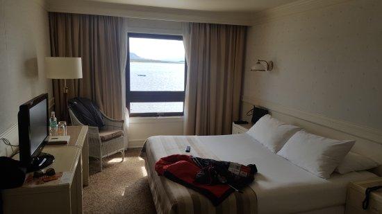 Hotel Costaustralis: 20171009_150522_large.jpg