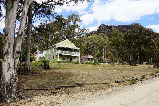 Goulburn, Australia: photo5.jpg