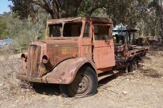 Goulburn, Australia: photo6.jpg
