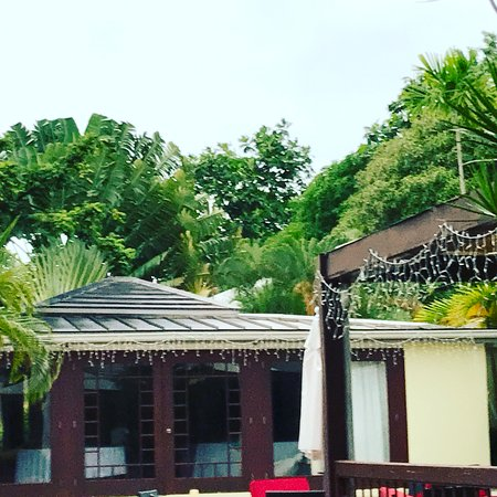 Gambar Island Inn Hotel