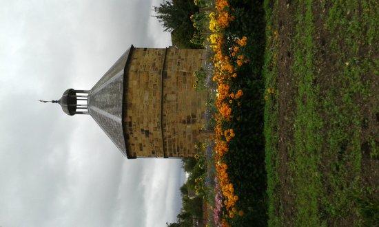 Guisborough, UK: 20171007_135754_large.jpg