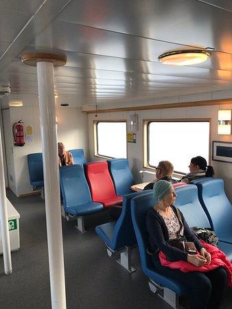 Kristiansund, Noruega: photo2.jpg