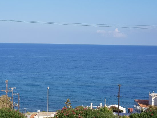 Scaleta Beach Hotel : FB_IMG_1507358181253_large.jpg