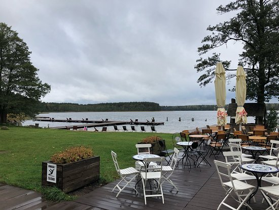 Jablon Lake Resort: photo3.jpg
