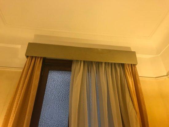 Castelar Hotel & Spa: photo4.jpg