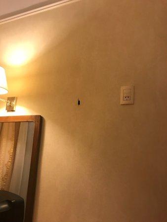 Castelar Hotel & Spa: photo5.jpg