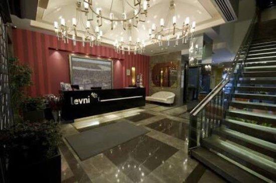 Levni Hotel & Spa: photo1.jpg