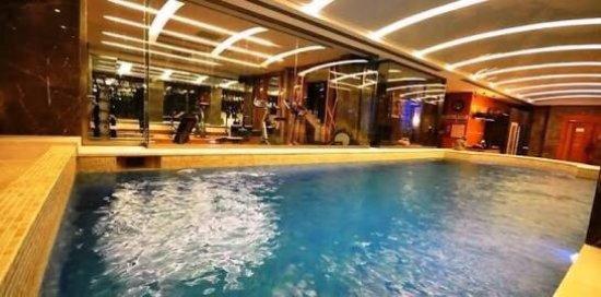 Levni Hotel & Spa: photo3.jpg