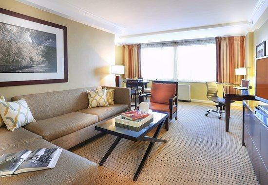 the river inn 99 1 0 9 updated 2019 prices hotel reviews rh tripadvisor com