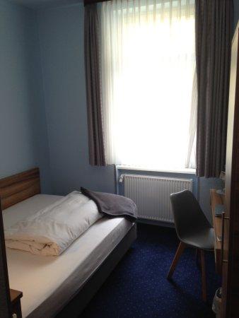 feng shui hotel melarose bewertungen fotos preisvergleich berlin deutschland tripadvisor. Black Bedroom Furniture Sets. Home Design Ideas