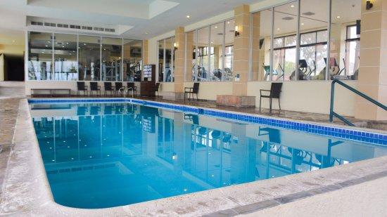 Hotel C Marina 156 3 5 0 Updated 2018 Prices Reviews Ensenada Mexico Tripadvisor