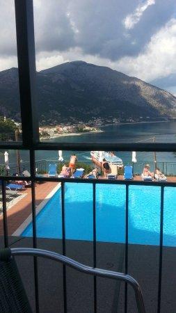 Oceanis Hotel: IMG-20170926-WA0015_large.jpg