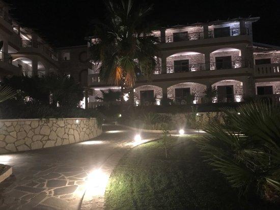 Adam's Hotel: photo2.jpg