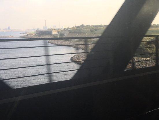 Puente de Oresund: photo2.jpg