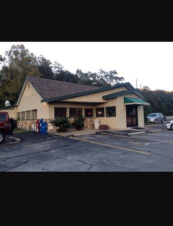 Linn Creek, MO: photo0.jpg