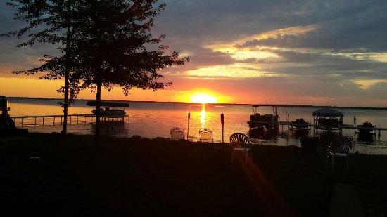 Foto de Battle Lake