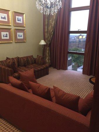 Grange City Hotel: photo1.jpg